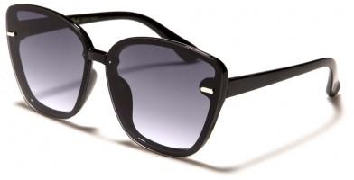 Giselle Oval Women's Sunglasses Wholesale GSL22311