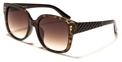 Giselle Oval Women's Sunglasses in Bulk GSL22313