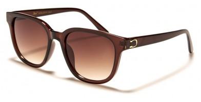 Giselle Classic Round Wholesale Sunglasses GSL22318