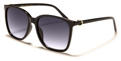 Giselle Classic Women's Wholesale Sunglasses GSL22319