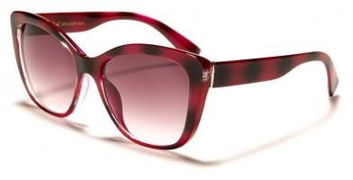 Giselle Cat Eye Women's Sunglasses Wholesale GSL22320