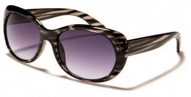 Giselle Oval Women's Wholesale Sunglasses GSL22372