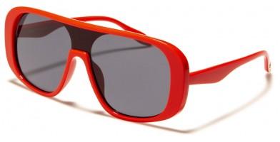 Giselle Oval Shield Bulk Sunglasses GSL22401