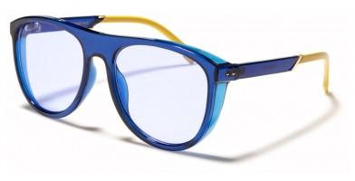 Giselle Round Women's Wholesale Sunglasses GSL22420