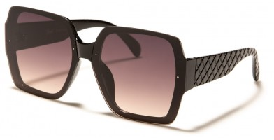 Giselle Butterfly Women's Sunglasses Wholesale GSL22426