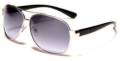 Giselle Aviator Women's Sunglasses Wholesale GSL28143
