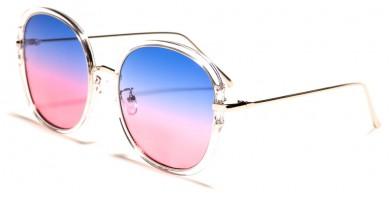 Giselle Ocean Lens Women's Sunglasses Bulk GSL28148