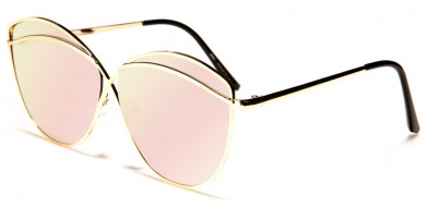 Giselle Butterfly Women's Wholesale Sunglasses GSL28150