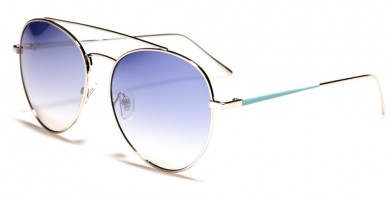 Giselle Aviator Women's Wholesale Sunglasses GSL28158