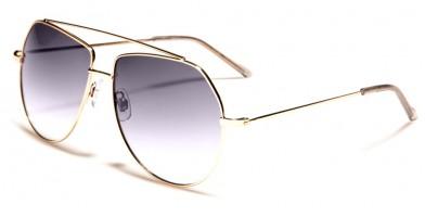 Giselle Round Women's Bulk Sunglasses GSL28166