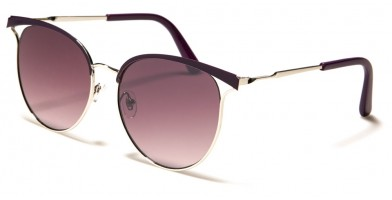 Giselle Cat Eye Women's Bulk Sunglasses GSL28185
