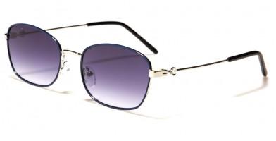 Giselle Round Women's Sunglasses Wholesale GSL28187
