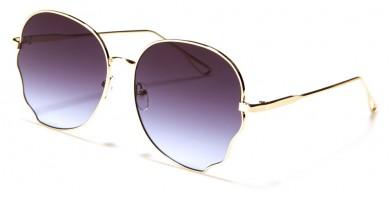Giselle Round Women's Bulk Sunglasses GSL28197