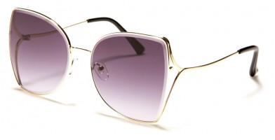 Giselle Butterfly Women's Sunglasses in Bulk GSL28198