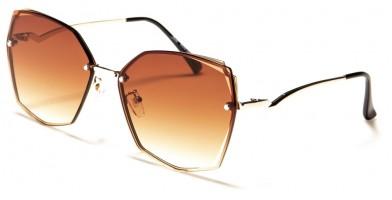 Giselle Butterfly Women's Bulk Sunglasses GSL28206