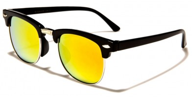 Classic Kids Wholesale Sunglasses K-1124-CM