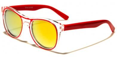 Classic Kids Bulk Sunglasses K-770-CM