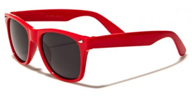 Classic Kids Bulk Sunglasses KD58MIX