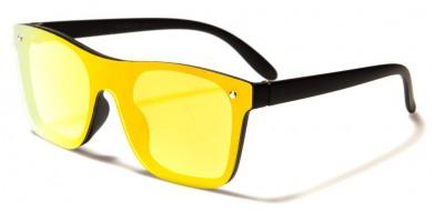 Kids Biohazard Classic Sunglasses Wholesale KG-BZ66241