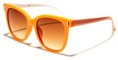 Kids Giselle Classic Sunglasses KG-GSL22231