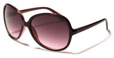 Kids Giselle Butterfly Sunglasses Wholesale KG-GSL22245