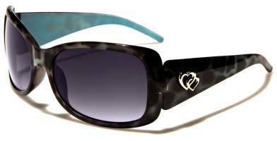Romance Oval Kids Wholesale Sunglasses KG-ROM90029