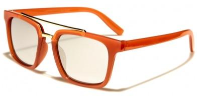 Kids Romance Classic Sunglasses KG-ROM90070
