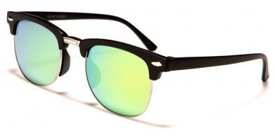 Kids Classic Wholesale Sunglasses KG-WF13-MBRV