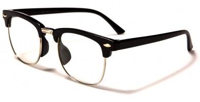 Classic Kids Wholesale Glasses KG-WF13-NERD