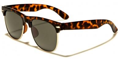 Classic Kids Wholesale Sunglasses KG-WF14