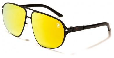 Khan Aviator Men's Sunglasses Wholesale KN-M21032