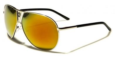 Khan Polarized Men's Wholesale Sunglasses KN1086POL-CM