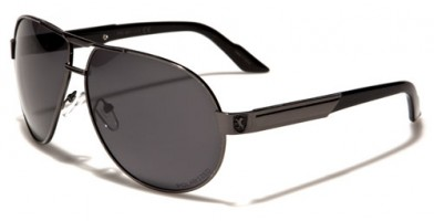 Khan Polarized Men's Wholesale Sunglasses KN1092POL