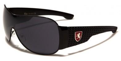Khan Aviator Men's Sunglasses Wholesale KN1203
