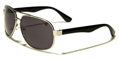 Khan Aviator Men's Sunglasses Wholesale KN2002