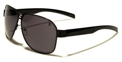 Khan Aviator Men's Sunglasses Wholesale KN2005