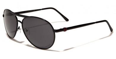 Khan Polarized Men's Sunglasses Wholesale KN3711POL