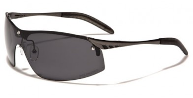 Khan Polarized Men's Wholesale Sunglasses KN3772POL
