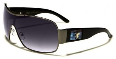 Khan Shield Men's Sunglasses Wholesale KN3942