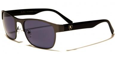 Khan Classic Men's Sunglasses In Bulk KN3979