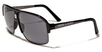 Khan Aviator Men's Sunglasses Bulk KN5095