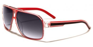 Khan Aviator Unisex Wholesale Sunglasses KN5135