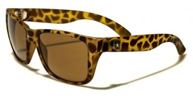 Khan Rectangle Men's Sunglasses In Bulk KN5342SD