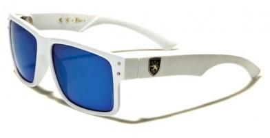 Khan Classic Men's Wholesale Sunglasses KN5344CM