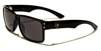 Khan Classic Men's Wholesale Sunglasses KN5344SD