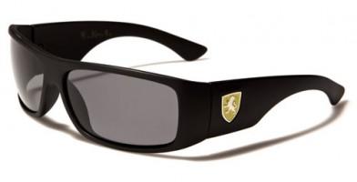 Khan Polarized Men's Sunglasses Wholesale KN8687POL