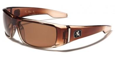 Khan Polarized Men's Sunglasses Wholesale KN8699POL