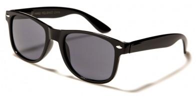 Kids Classic Black Bulk Sunglasses KW-1-SD