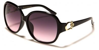 Kleo Butterfly Women's Sunglasses Wholesale LH-P4019