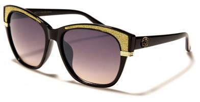 Kleo Cat Eye Women's Bulk Sunglasses LH-P4029